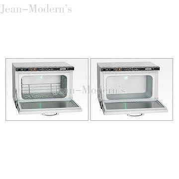 Hot Cabinet Beauty Instrument