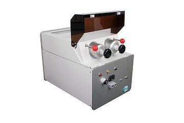 Fuel Cell Power Generators