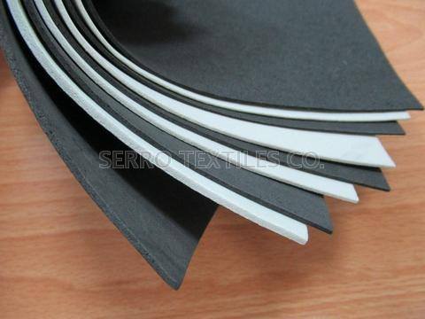 EVA FOAM SHEET FOR INSOLE MATERIAL