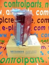 MITSUBISHI A1SX40 NEW