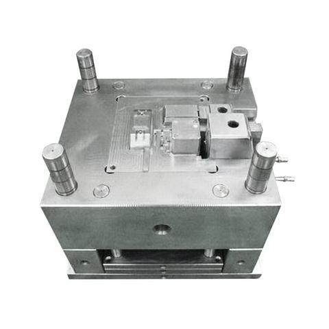Taiwan Taiwan professional mould maker abs injection plastic