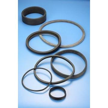 Mold Rubber Seal