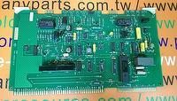 HP PCB BOARD ASSY NO.00450942AJ1029970010