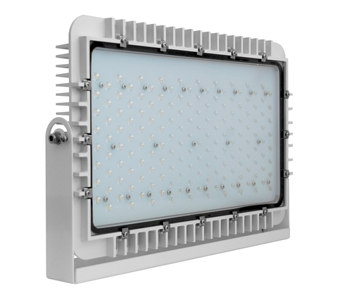 CF1045CS LED Single Lamp-Flood Light,High Bay Light