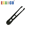 Premium Industrial Bolt Cutters - ecanco1