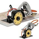 Wet Air Stone Saw (7000rpm)