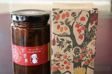 jam manufacturer(taiwan),passion fruits jam manufacturer (taiwan)