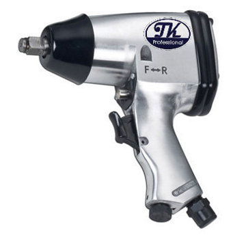 "1/2"" Single Hammer Pneumatic Impact Wrench"