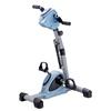 Rehabilitation Bike Electric Pedal Exerciser