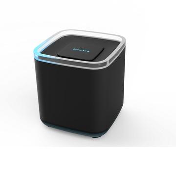 Tern Smart Mesh Wi-Fi System