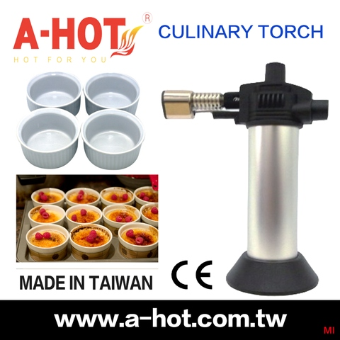 EASY TO PRESS	FOOD HEATING GUN	POWER FIRE TORCH