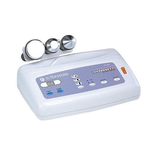 Micro-Computer Ultrasound Beauty Instrument_jean-modern's