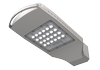 taiwan manufacture LED W..