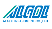 ALGOL INSTRUMENT  CO., LTD.