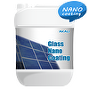 AKALI Glass Nano Coating