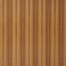 High-quality film faced plywood fancy plywood
