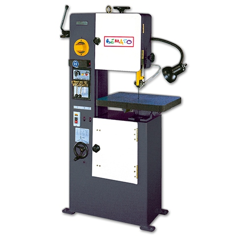 Vertical Bandsaw / Vertical Sawing Machine