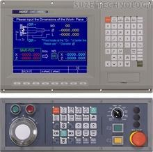 Find Best CNC Controller and All CNC Controller Types Here