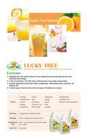 Lucky Tree series