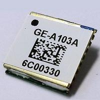 GE-A103 SiRF-5 GPS/GNSS engine board