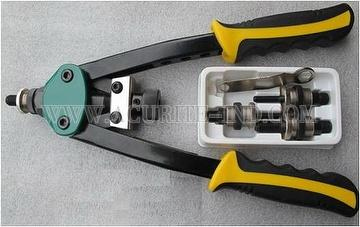 # AP-784: Effortless Industrial Rivet nut tool