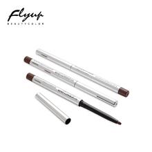 Promotion product waterproof gel eyeliner pencil cosmetics