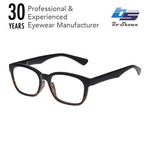Taiwan Modern Optics Glasses Optical Eyewear Reading Glasses