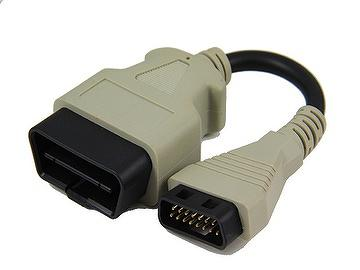 OBD CABLE, OEM ORDERS ARE WELCOME