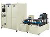 High Efficiency Motor Dynamometer for IEC60034 / IEEE112