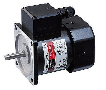 Taiwan motors ac motor dc motor induction motors brake for Small ac electric motor