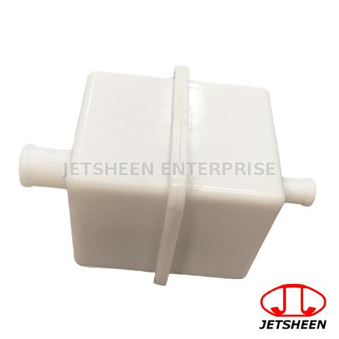 Taiwan Fuel Injection Fuel Filter VW 133-133-511 Beetles Petrol