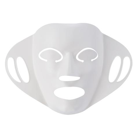Pearl Intensive Whitening 3D Mask