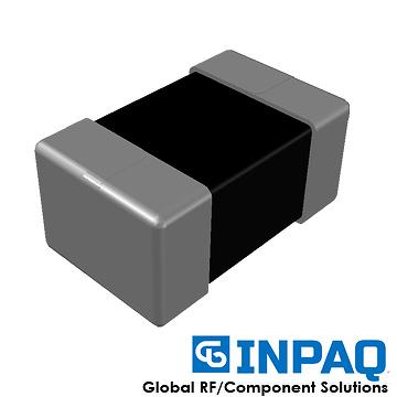 Power Chip Inductor Multilayer Ferrite,Power Protect,