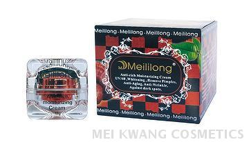 MEILILONG® Anti-rich Moisturizing Cream