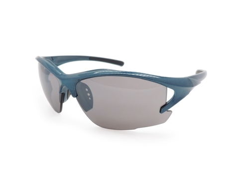 TR-90 fishing Sunglasses