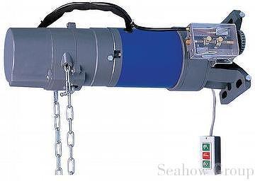 Door motor chamberlain roller garage door installation video for Roller shutter motor installation
