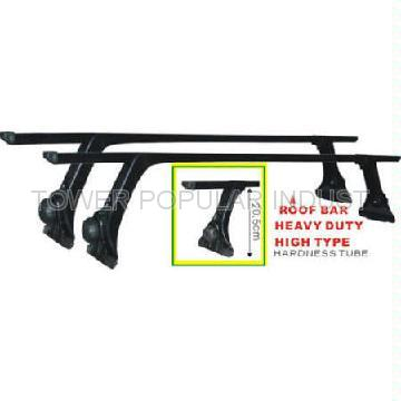 CAR ACCESSORIES, ROOF RACK, ROOF BAR, AUTOMOBILE PARTS, OTHER PARTS, LUGGAGE CARRIER