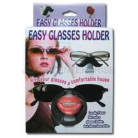 Easy Glasses Holder set