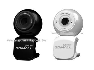 DOWNLOAD DRIVERS: GDMALL CAM