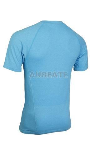 UYILP Mens Soccer Burn Fire Fashion Casual Athletic Long Sleeve Crew Sweatshirt Full-Zip Hoodie Pockets