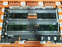 HP E2784-66502 OR E2784-66502P PROCESSOR BOARD FOR HP 83000