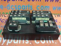 FUJI A50L-0001-0125#A 6DI50A-060 W /A50L-2001-0232 6RI30FE-080 W /A50L-0001-0179/15A 1DI15A-060