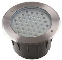 In-Ground Cree XPE led light