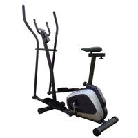 HOME Elliptical Trainer #9917S