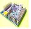 BeRobot 16 Profession 32K   16D_CTRL Controller