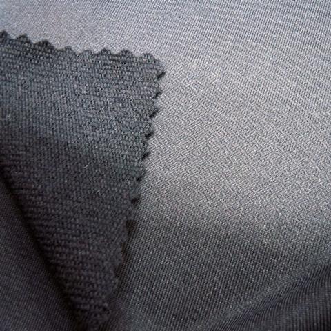 35ef10953d4 Taiwan S.cafe yarn Single Jersey Knit Fabric | YEN SHIN GEE ...