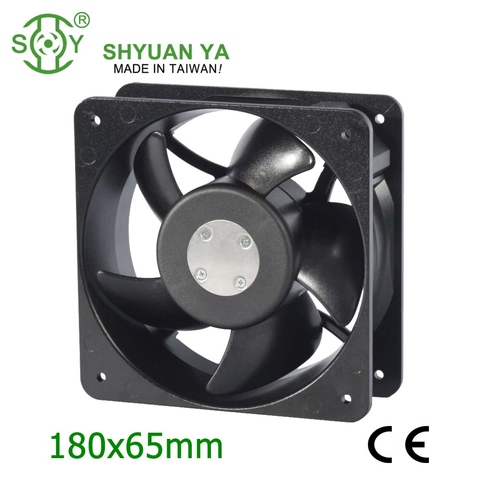 For Bedroom Models cfm Exhaust Fan
