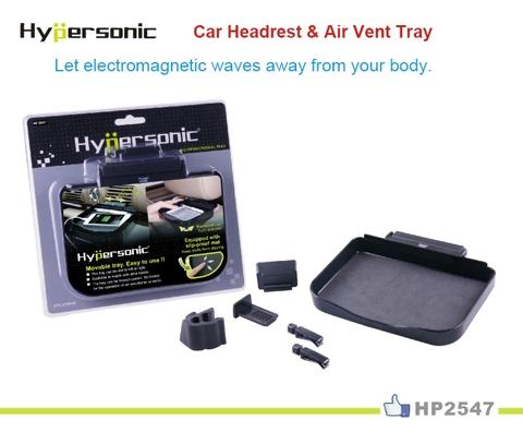 Universal Car Auto Accessory Glasses Cards Organizer Storage Box Holder MAL