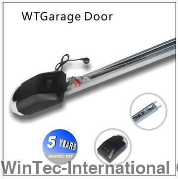 Taiwan Chain Drive Garage Door Opener Find Complete