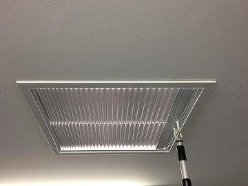 Taiwan Skylight Blinds with Extension Pole YUANCHENG